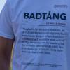 badtang-t-shirt