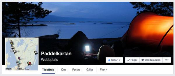 paddelkartan-facebook
