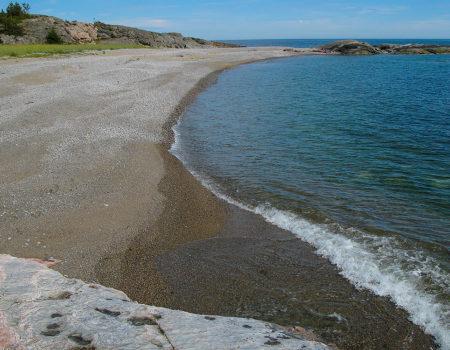 stora-bjorn-stranden